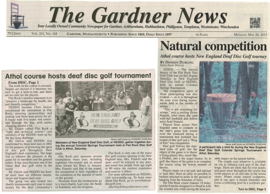 GardnerNews_Colonial Springs2